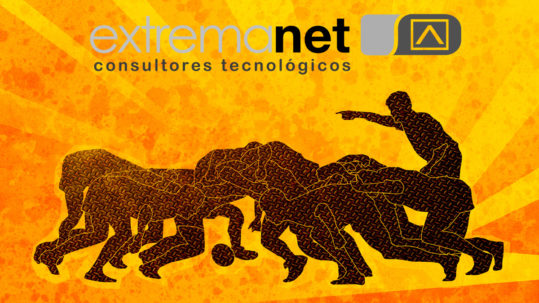 scrum para desarrollo de software