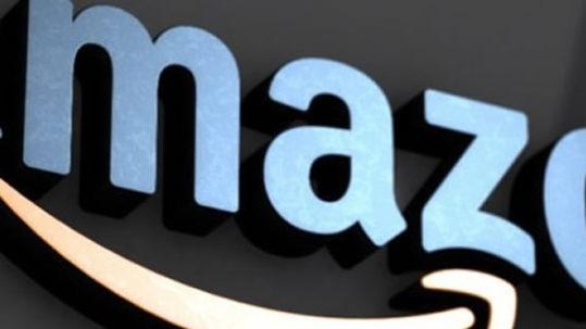 Servicios Amazon, integración de ERP y Marketplace
