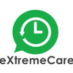 eXtremeCare