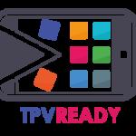 TPV_READY
