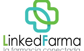 logo_linked_farma_2