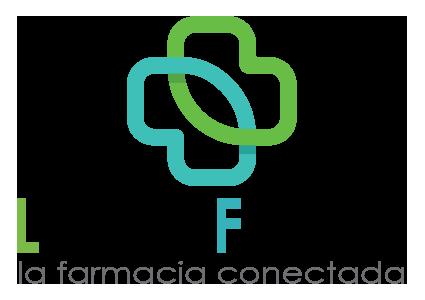 LinkedFarma La Farmacia Siempre conectada