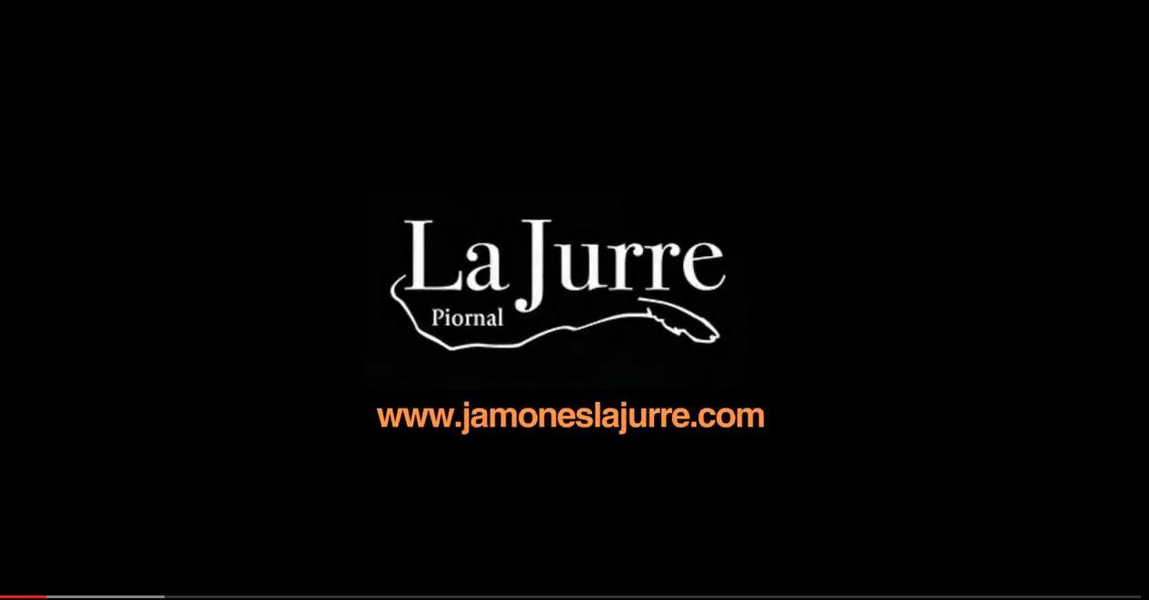 JAMONES LA JURRE, ¿QUÉ NOS HACE DIFERENTES?