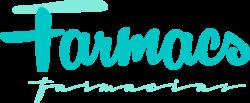 La Farmacia de Sergio Marco Peiró usa LinedFarma para actualizar su tienda virtual realizada en WooCommerce