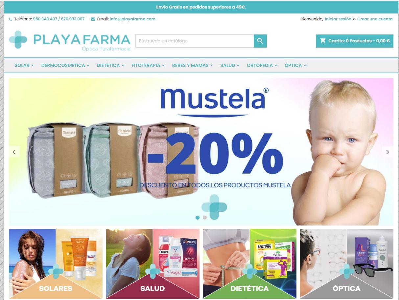 www.playafarma.com